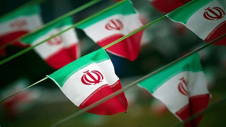 سجن زعيم روحي إيراني بتهمة