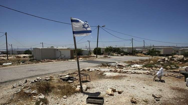 السجن 18 شهرا للشرطي الإسرائيلي قاتل الفتى نوارة قرب رام الله