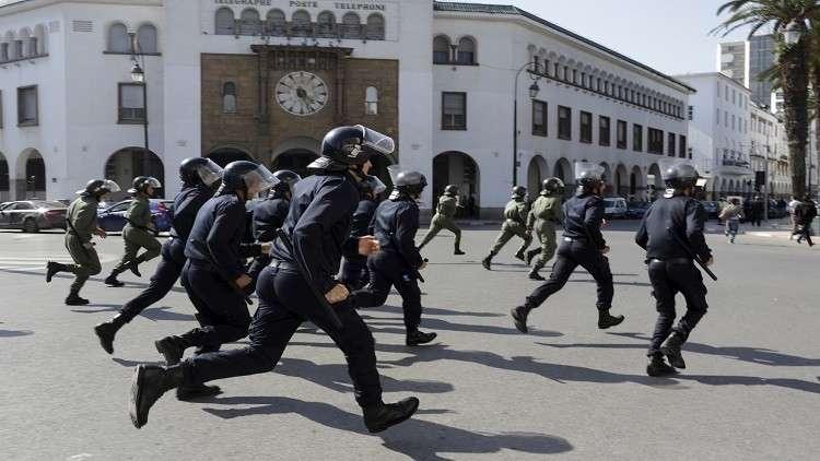 المغرب.. عودة الخدمة العسكرية الإلزامية وهذه الفئة أصبحت معنية