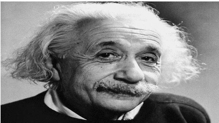 اكتشاف ما يؤكد مبدأ آينشتاين الرئيسي