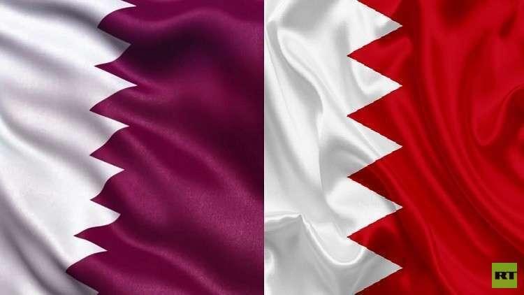 البحرين توقف التأشيرات للقطريين وتستثني هؤلاء