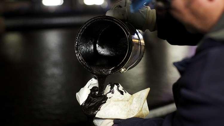 المغرب.. استثمارات التنقيب عن المعادن والنفط تصل إلى 226 مليون درهم