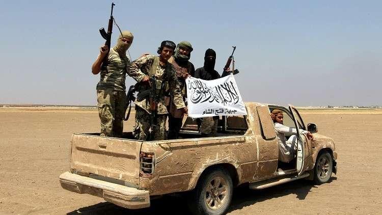 مركز حميميم: المسلحون يتحدثون علنا عن التحضير للهجوم على الجيش السوري