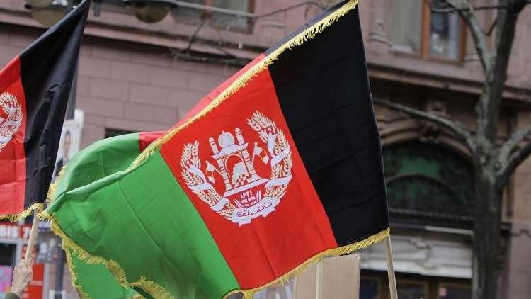 الخارجية الأفغانية تؤكد عدم المشاركة في اجتماع موسكو حول أفغانستان