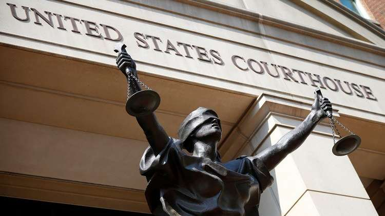 عقوبة قاسية لأمريكية سرّبت تقريرا سريا حول التدخل الروسي المزعوم
