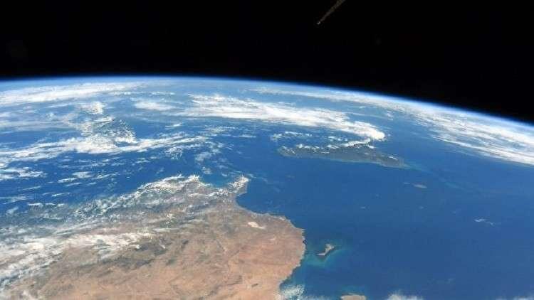 روسيا تعيد بناء نظام لمراقبة ما يدور في الفضاء