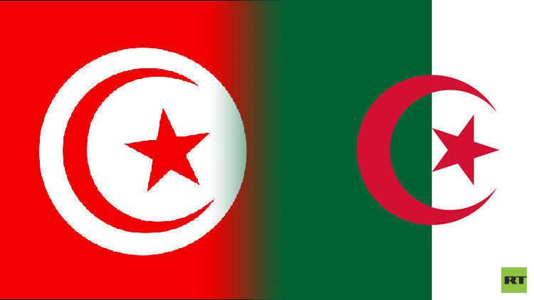 وزارة الصحة التونسية تؤكد عدم تسجيل أي إصابة بالكوليرا والمغرب يرفع حالة التأهب