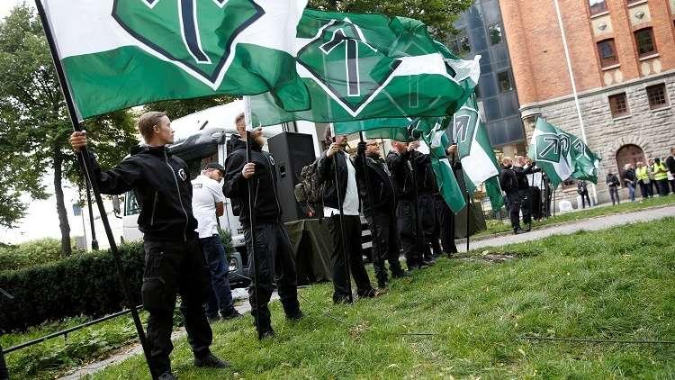 اليمين المتطرف في السويد يتجه إلى تحقيق نتيجة قياسية في الانتخابات التشريعية