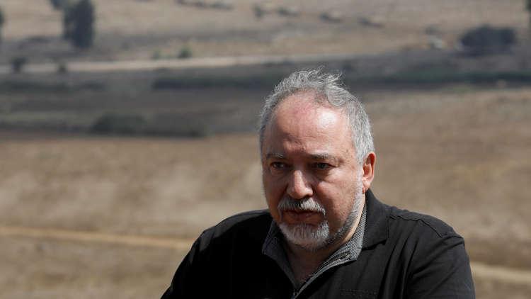 إسرائيل تشتري صواريخ قادرة على إصابة أي بقعة في الشرق الأوسط!