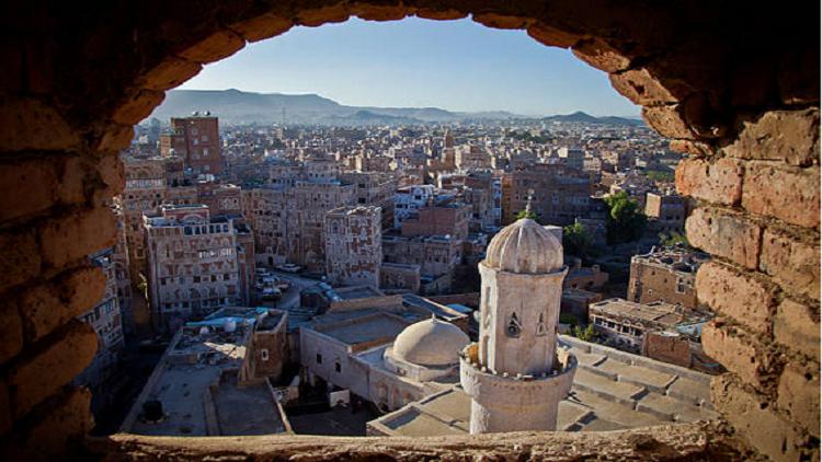كيف تمكنت ناسا من خفض حالات الإصابة بالكوليرا في اليمن؟