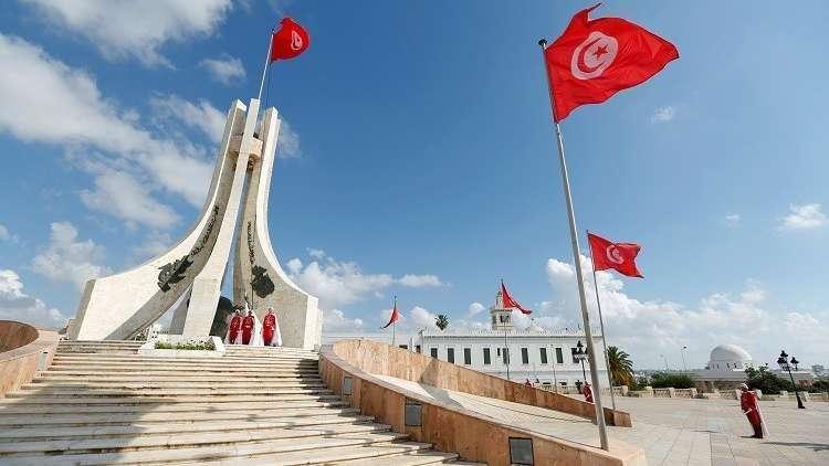 تونس.. منظمات حقوقية تطالب الحكومة بالدفاع عن ناشطة سعودية تواجه عقوبة محتملة بالإعدام