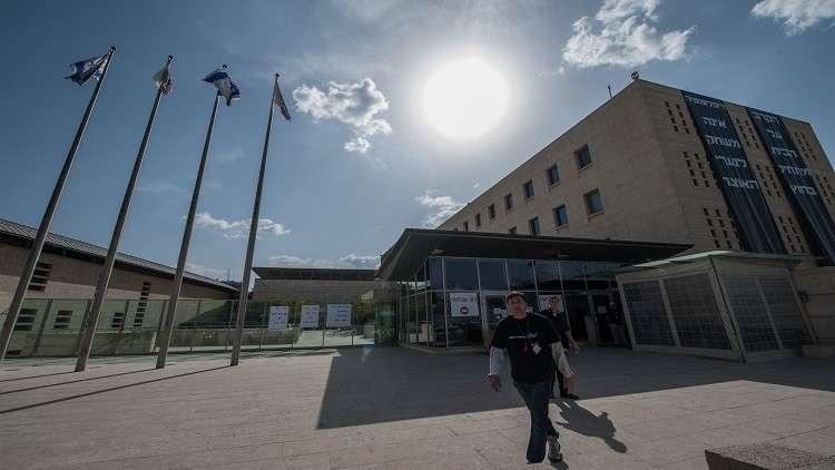إضراب عام لموظفي السفارات الإسرائيلية حول العالم