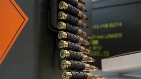 الإمارات تستحوذ على شركة فرنسية رائدة بمجال الأسلحة