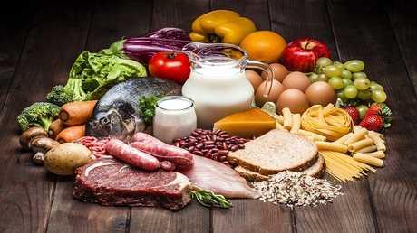 كميات البروتين أثناء الحمل والرضاعة ترتبط بسرطان البروستاتا!