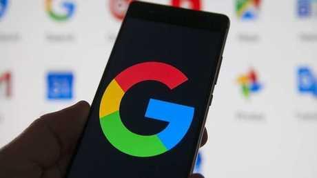 غوغل تزيل 145 تطبيقا من متجرها تتضمن برامج خبيثة مخفية
