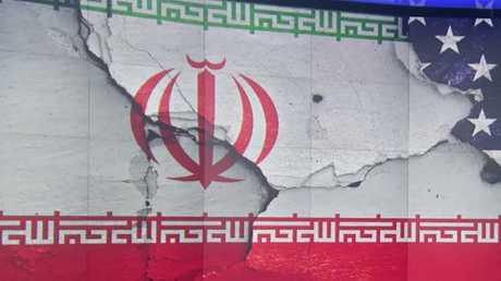 واشنطن: شكلنا مجموعة عمل خاصة بإيران