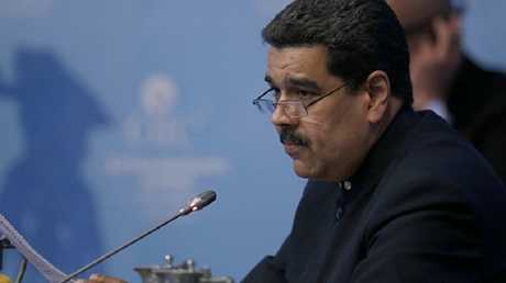 فنزويلا ترفع الحدّ الأدنى للأجور 60 ضعفا!