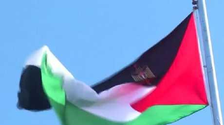 الفصائل الفلسطينية تنهي مشاوراتها في مصر