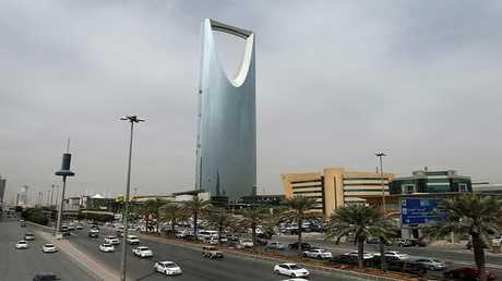الرياض - أرشيف -
