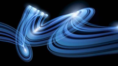 اختراق علمي قد يحدث ثورة في عالم السفر الفضائي!
