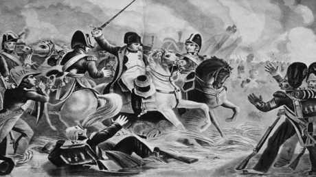 دراسة تكشف عن سبب مفاجئ لهزيمة نابليون بونابرت