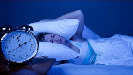 مخاطر صحية غير متوقعة ترتبط بقلة النوم!