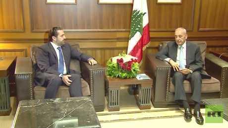 معضلات كبرى تواجه تشكيل الحكومة في لبنان
