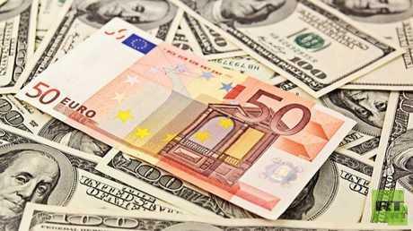 الأهلي المصري يخطط لاقتراض مليار دولار في العام المالي الحالي