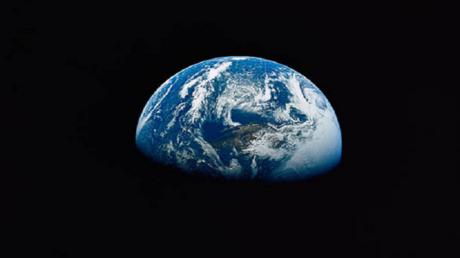 ناسا تصور جسيمات غير مرئية ناتجة عن ظواهر عالمية!