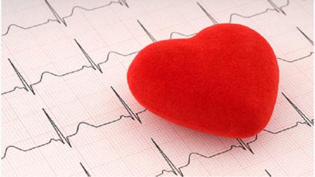 تقنية مطورة تنقذ حياة الآلاف من النوبات القلبية!