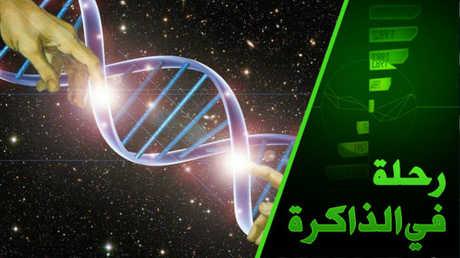 الخلق أم التطور؟ إجابة حاسمة لعلم