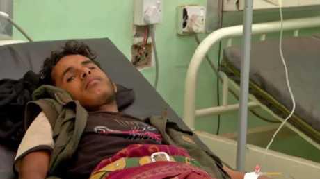 انتقادات لتقرير أممي حول الوضع باليمن