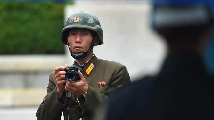ألغام لمئتي عام بين الكوريتين!