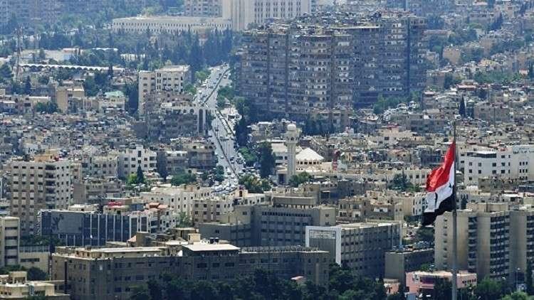 الدفاع الروسية: الأسد بصدد إصدار عفو عام عن المسلحين