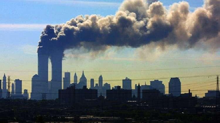 استراتيجية أمريكا الجديدة لمكافحة الإرهاب: حرب في كل مكان وزمان