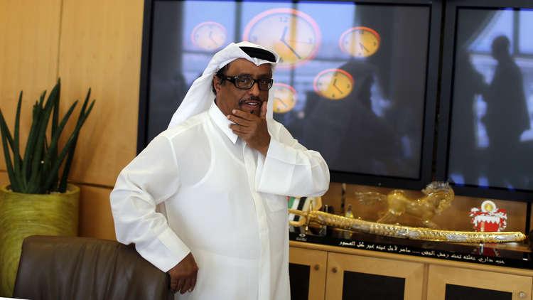 مسؤول أمني إماراتي: نخترق كل شيء في قطر!