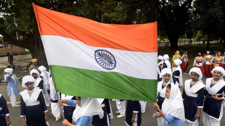 زيارة لتخريب العلاقات.. الهند لنا!