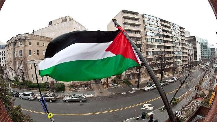 رسميا.. الخارجية الأمريكية تعلن إغلاق مكتب منظمة التحرير الفلسطينية