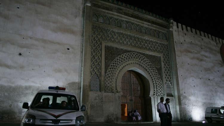 المغرب.. ارتفاع عدد القضايا المبلغ عنها عبر