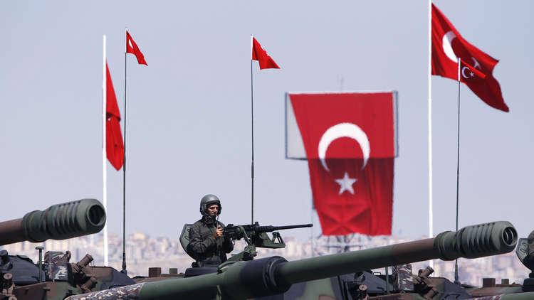 موقع إسرائيلي: تركيا ضمن أبرز التهديدات التي تواجهنا لكن لا أفق لحرب معها!