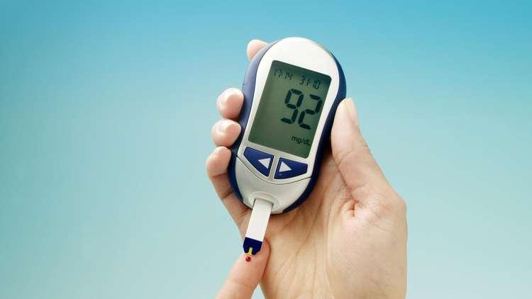اكتشاف علاقة هرمونية بين مرض السكري وارتفاع ضغط الدم
