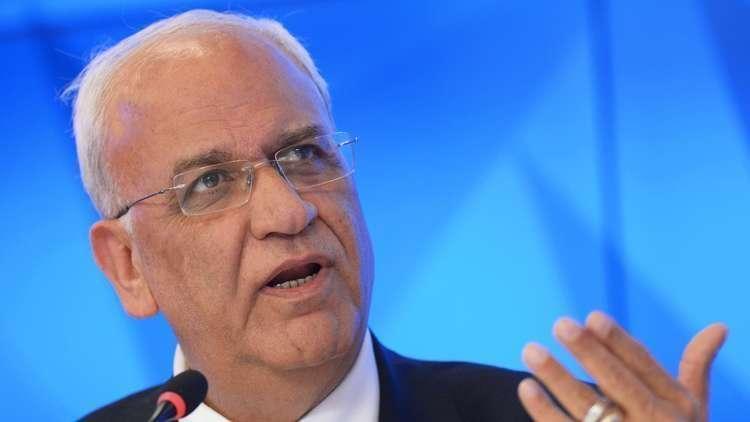 فلسطين تتقدم ببلاغ جديد يدعو الجنائية الدولية للتحقيق في جرائم إسرائيل
