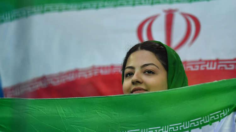 كوريا الجنوبية توقف شراء النفط الإيراني بشكل استباقي