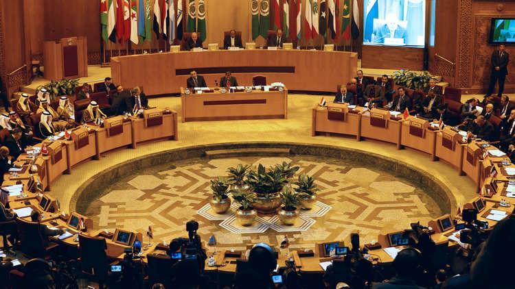 وزراء الخارجية العرب يؤكدون مركزية القضية الفلسطينية ودعمهم لـ