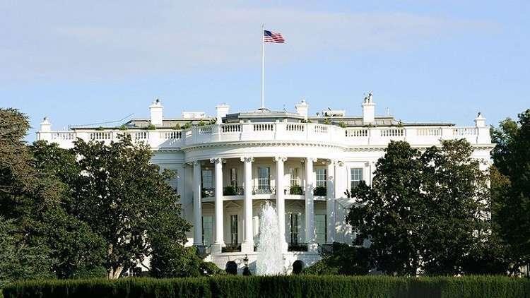 البيت الأبيض يحذر إيران من أي اعتداء يقوم به