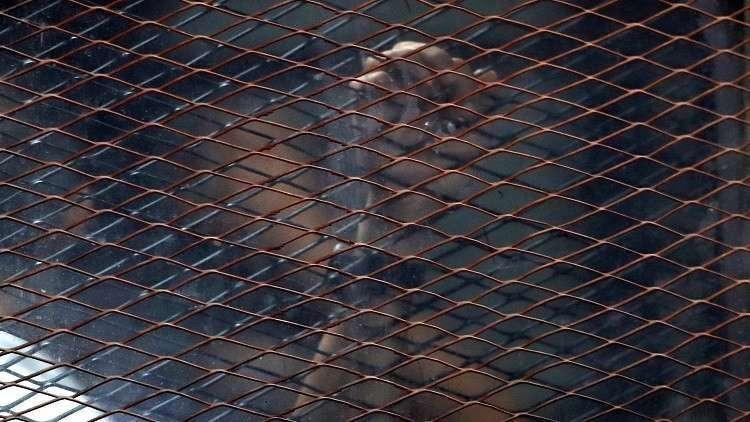 القاهرة تدعو المفوضية الأوروبية لعدم التدخل في شؤونها الداخلية