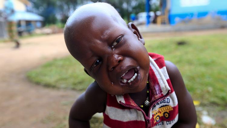 الأمم المتحدة تحذر من تزايد قياسي للمجاعات حول العالم