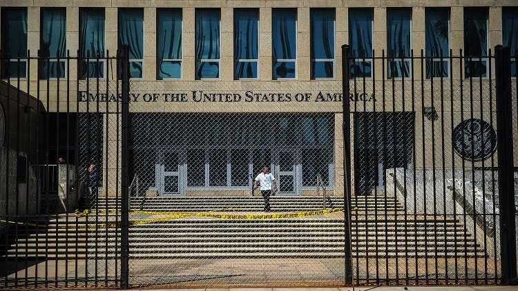 خارجية كوبا: لا أساس لاتهام روسيا بالهجمات الصوتية