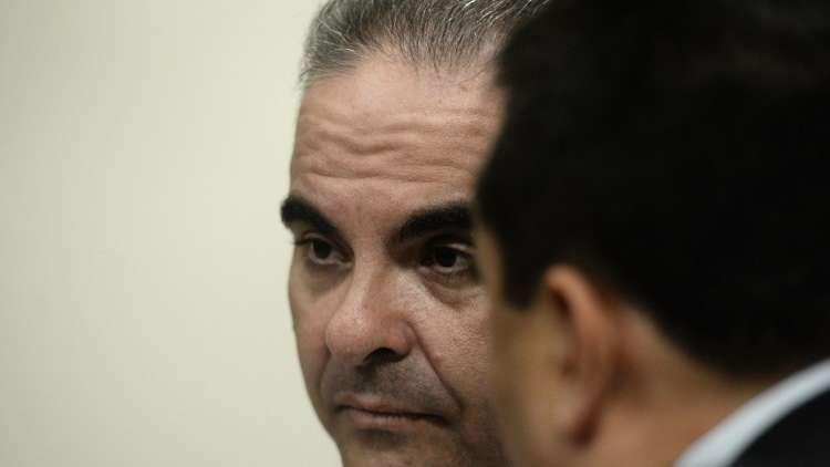 السلفادور تدين رئيسها السابق وتحكمه بالسجن لـ10 سنوات