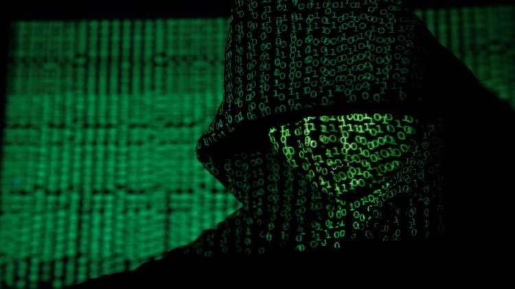 أخطر الوحوش الإلكترونية تستفيق من سباتها!